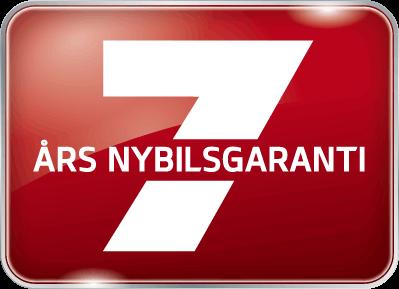 Småländska Bil Kia Ceed SW Kampanj December garanti