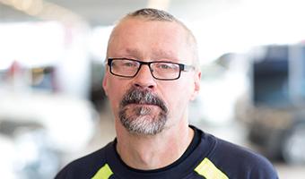 Smalandska Bil Kalmar Torbjörn Birath