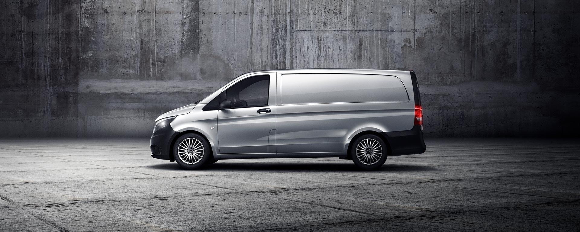 Smalandska-Bil-Mercedes-Benz-Vito-kampanj